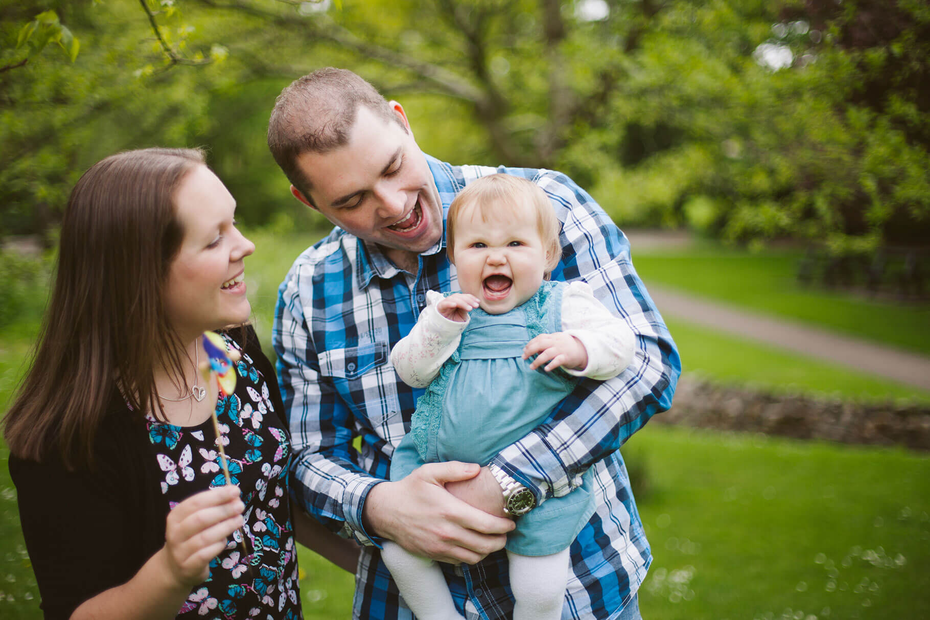 Somerset Family Photographer