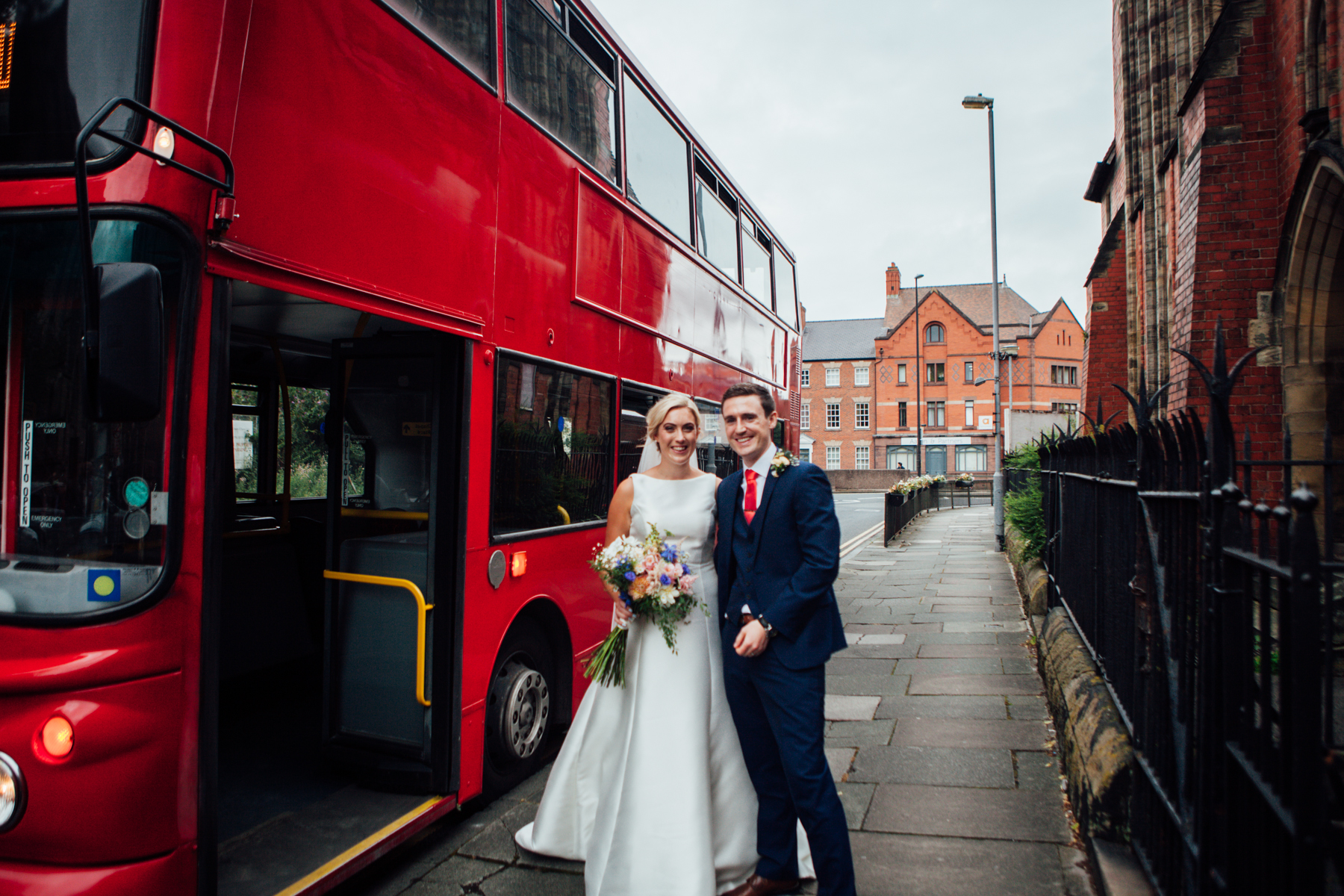 Lindsay-Patrick-Wedding-WEB-241