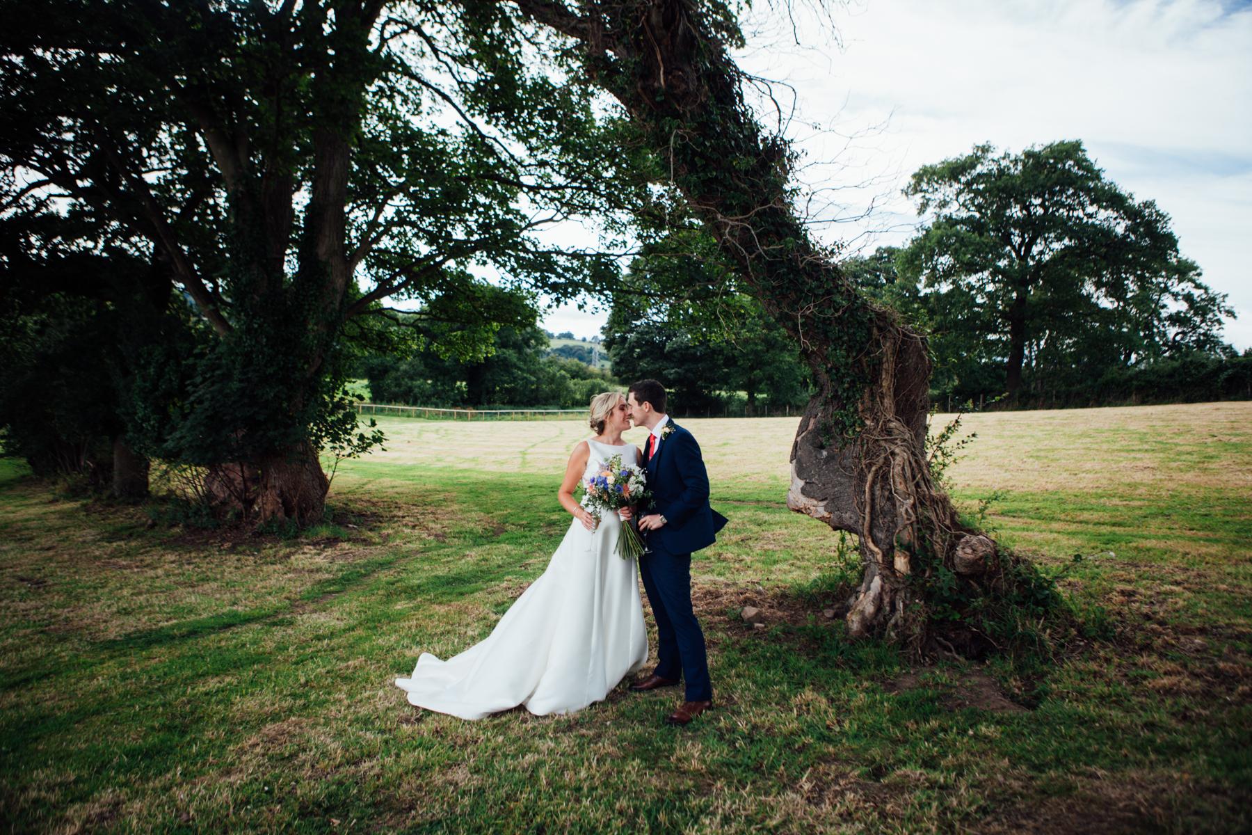 Lindsay-Patrick-Wedding-WEB-263