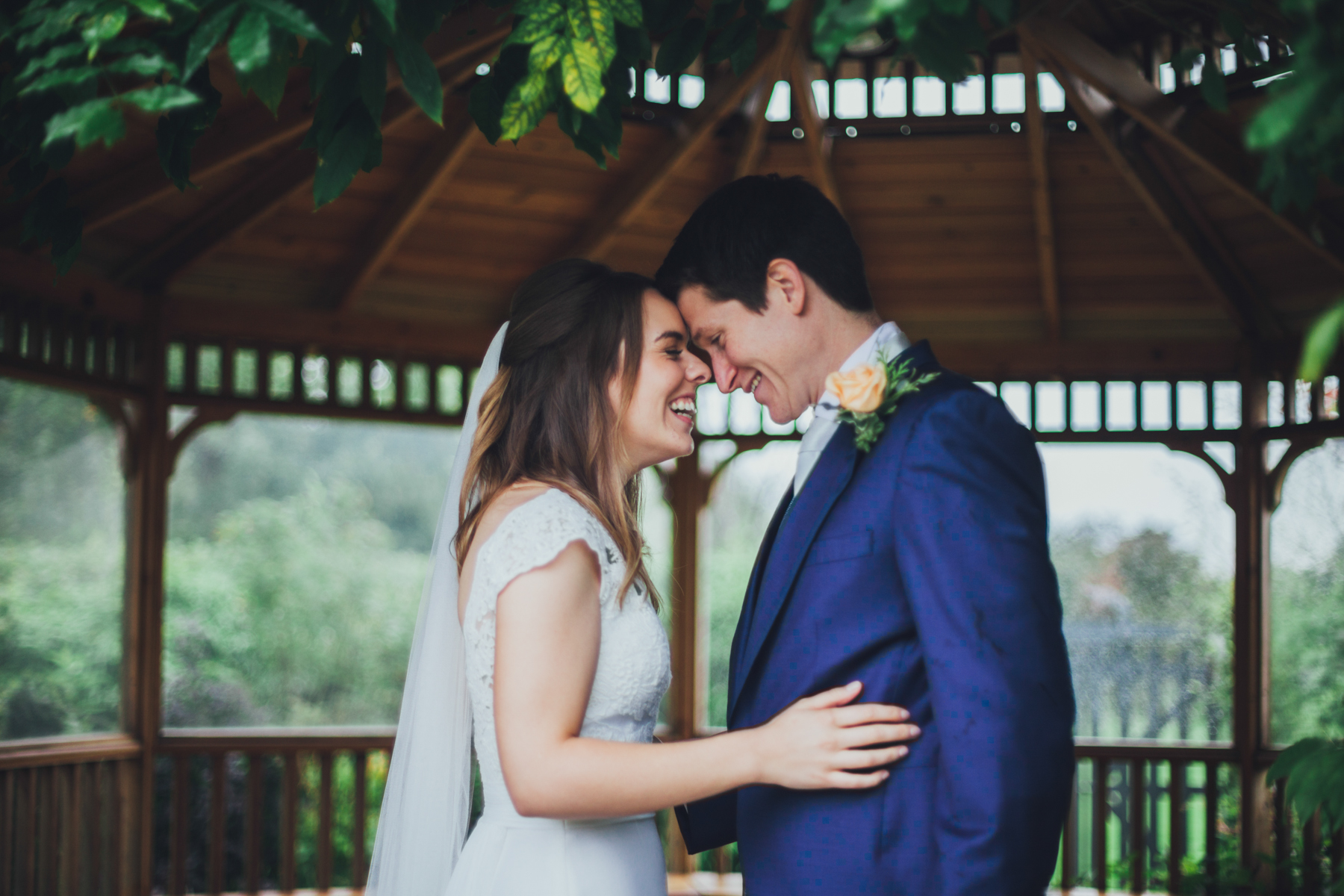 Somerset-Wedding-Photography-140