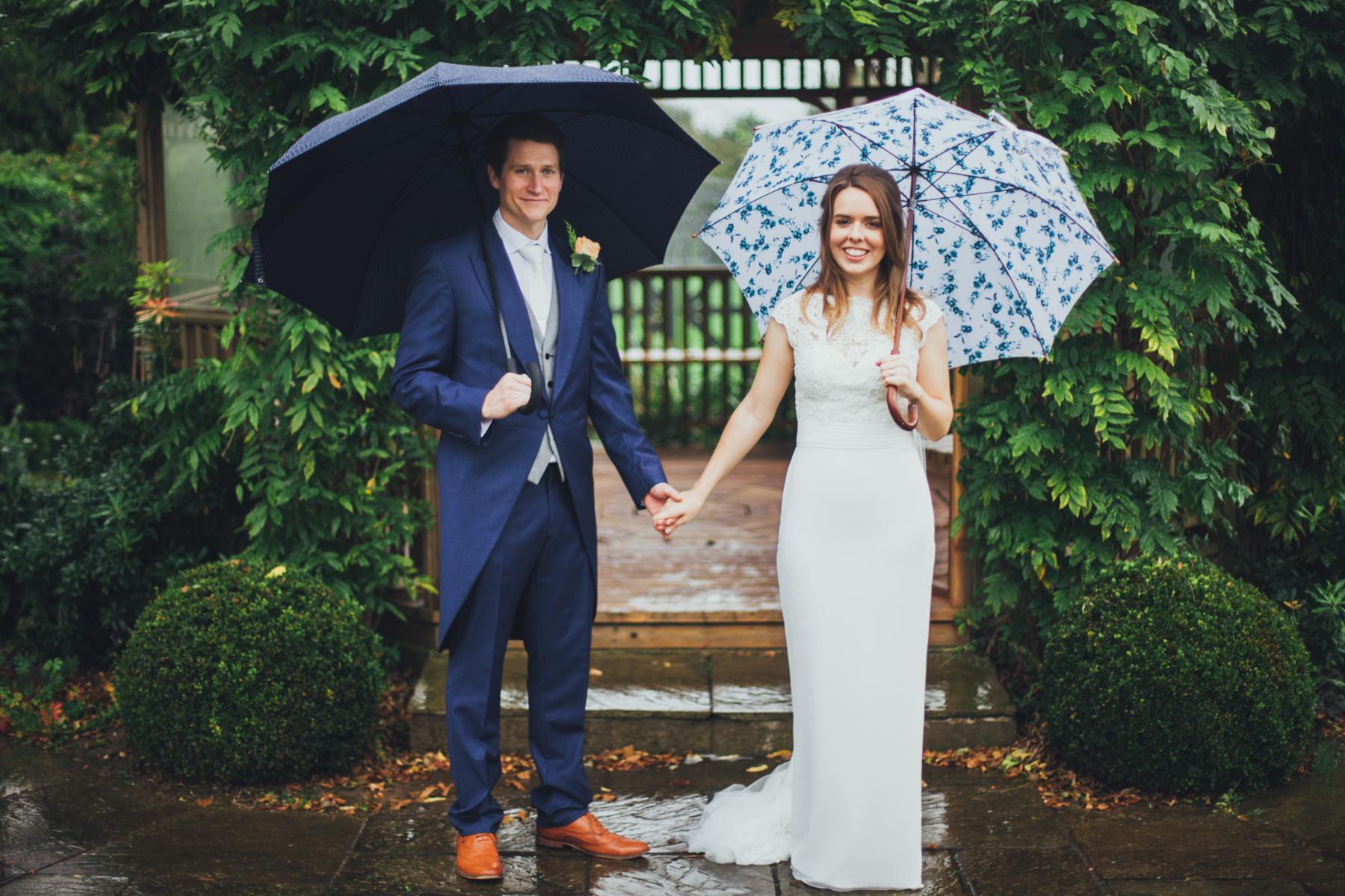 Somerset-Wedding-Photography-149