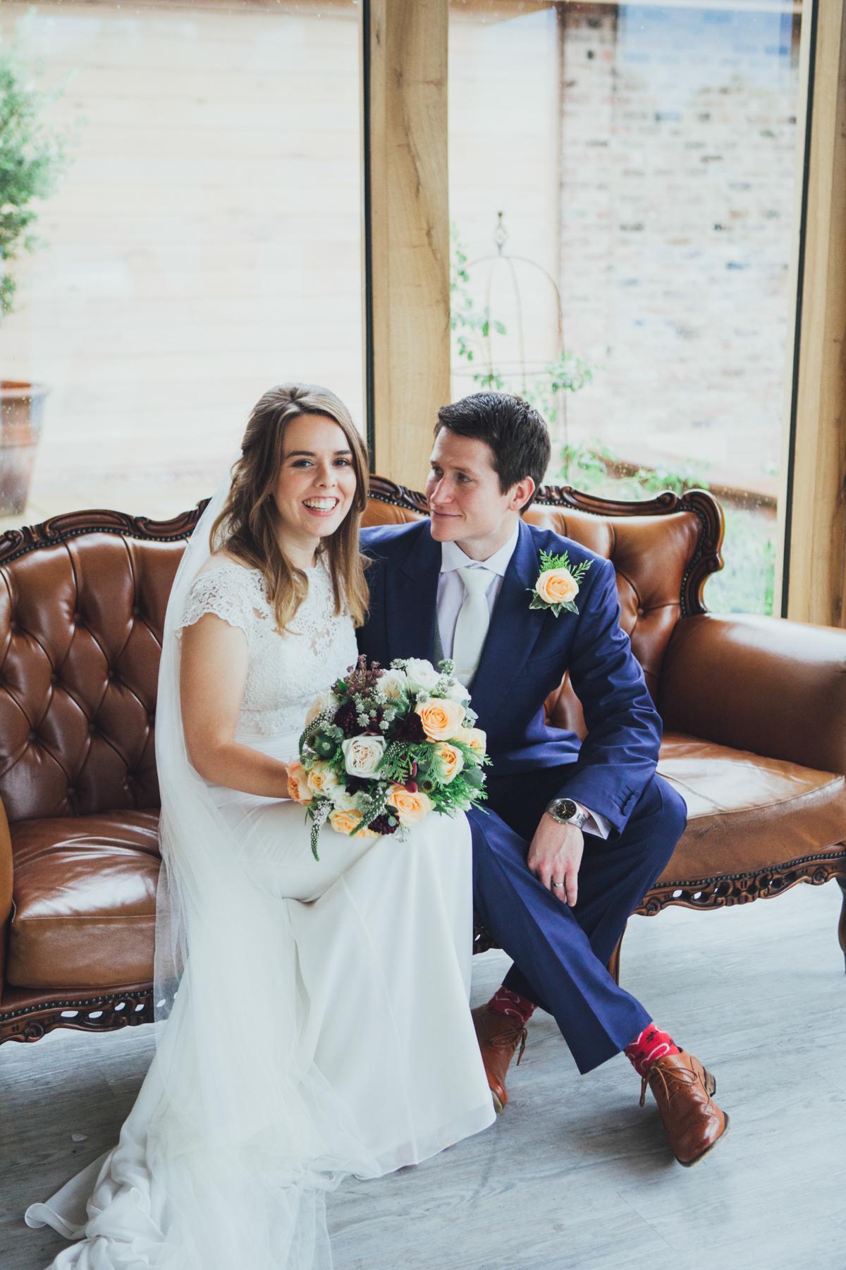 Somerset-Wedding-Photography-85