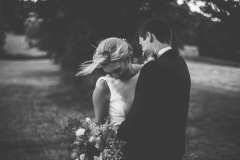 Lindsay-Patrick-Wedding-WEB-270