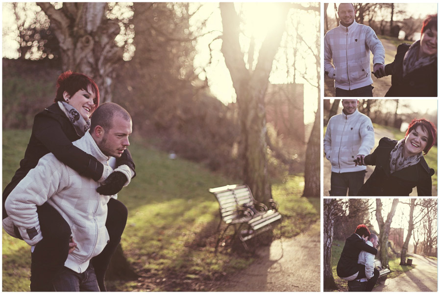 Somerset & Bristol Portrait Photography