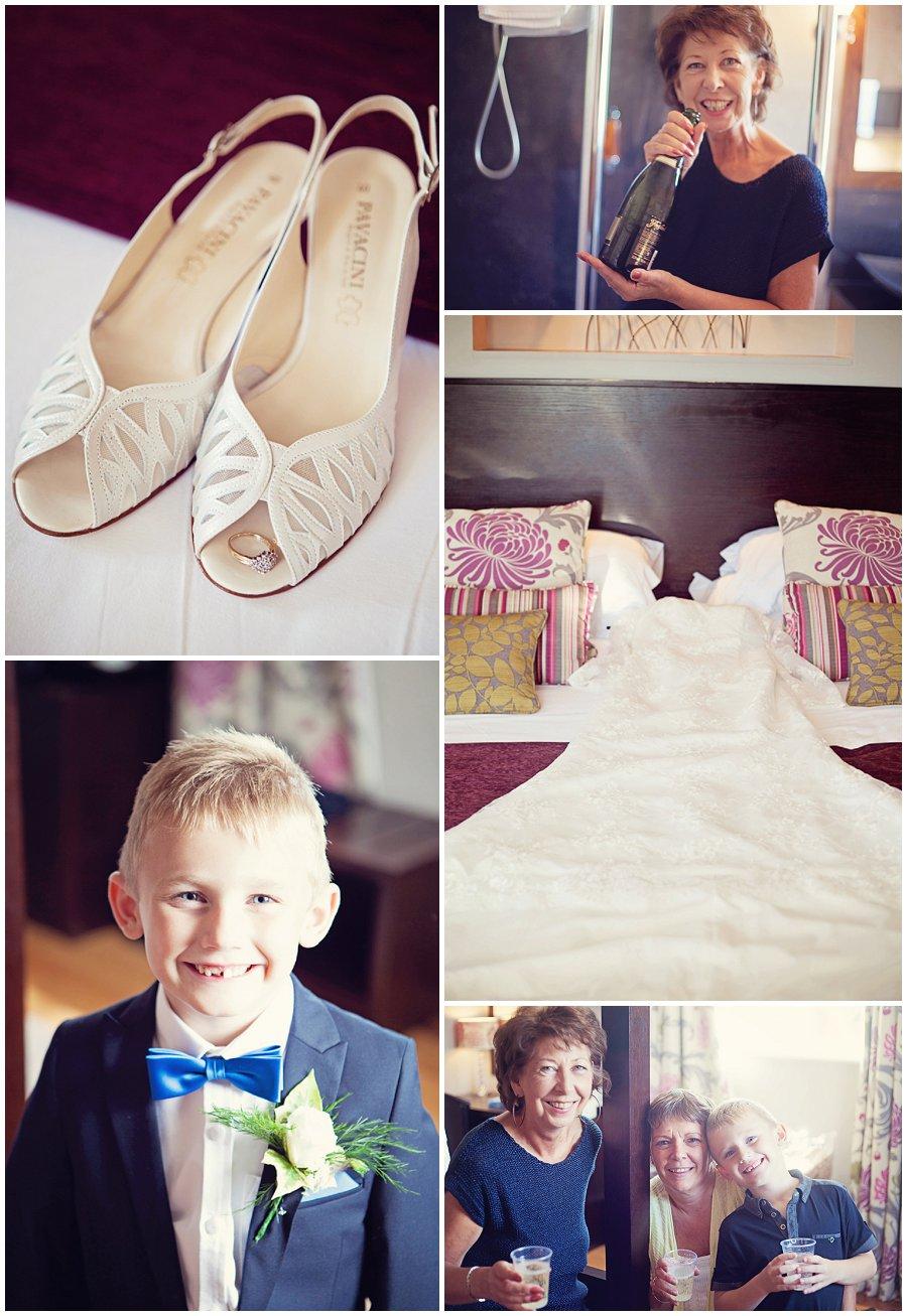 wedding_photographer_0031.jpg