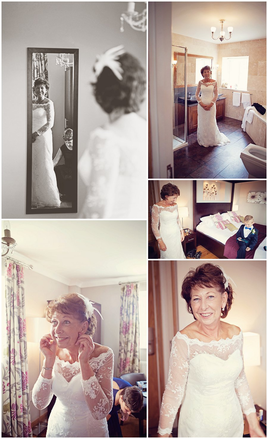 wedding_photographer_0032.jpg