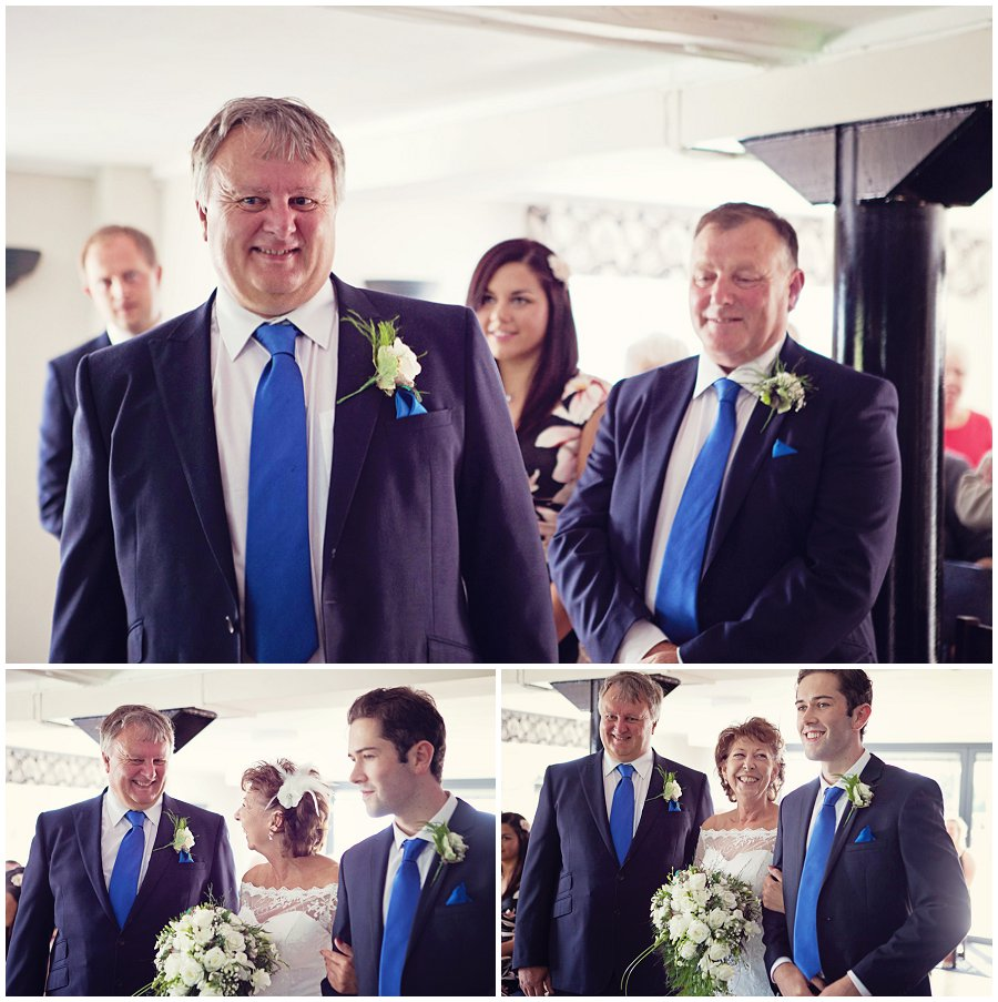 wedding_photographer_0035.jpg