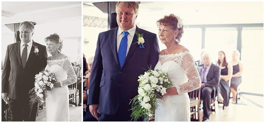 wedding_photographer_0036.jpg