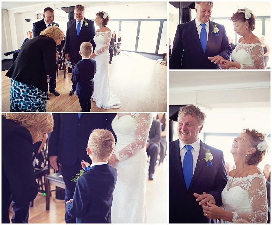wedding_photographer_0037.jpg