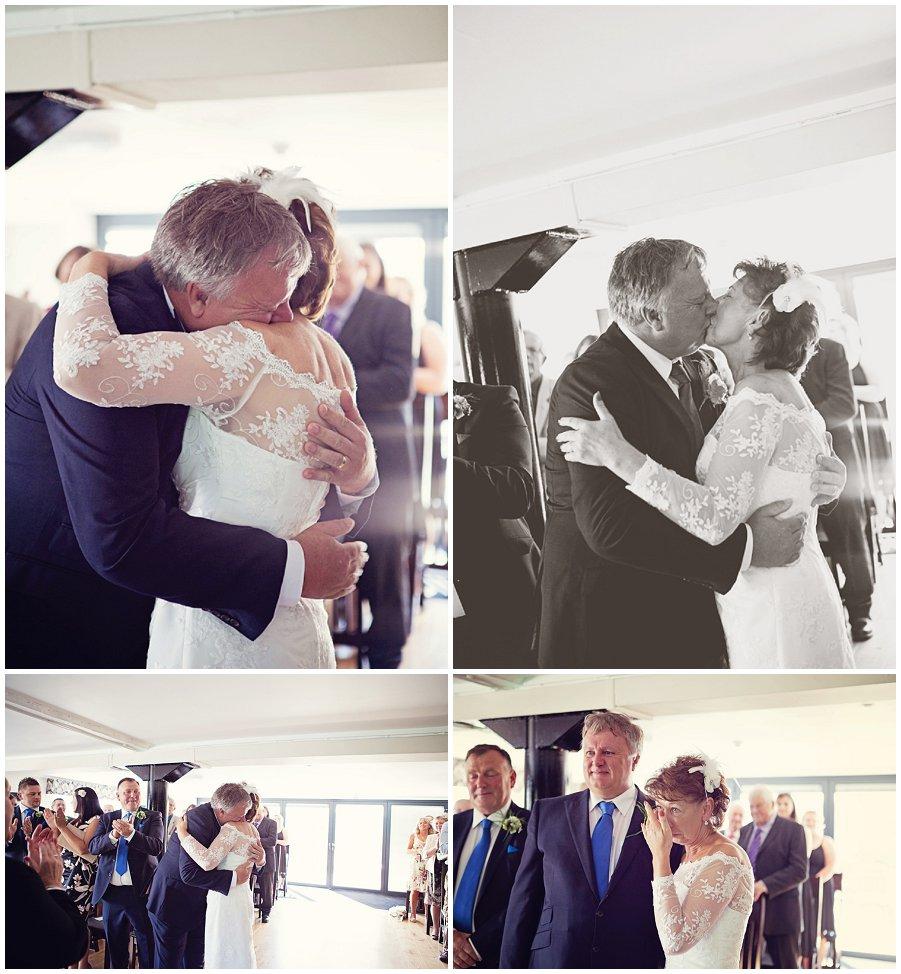 wedding_photographer_0038.jpg