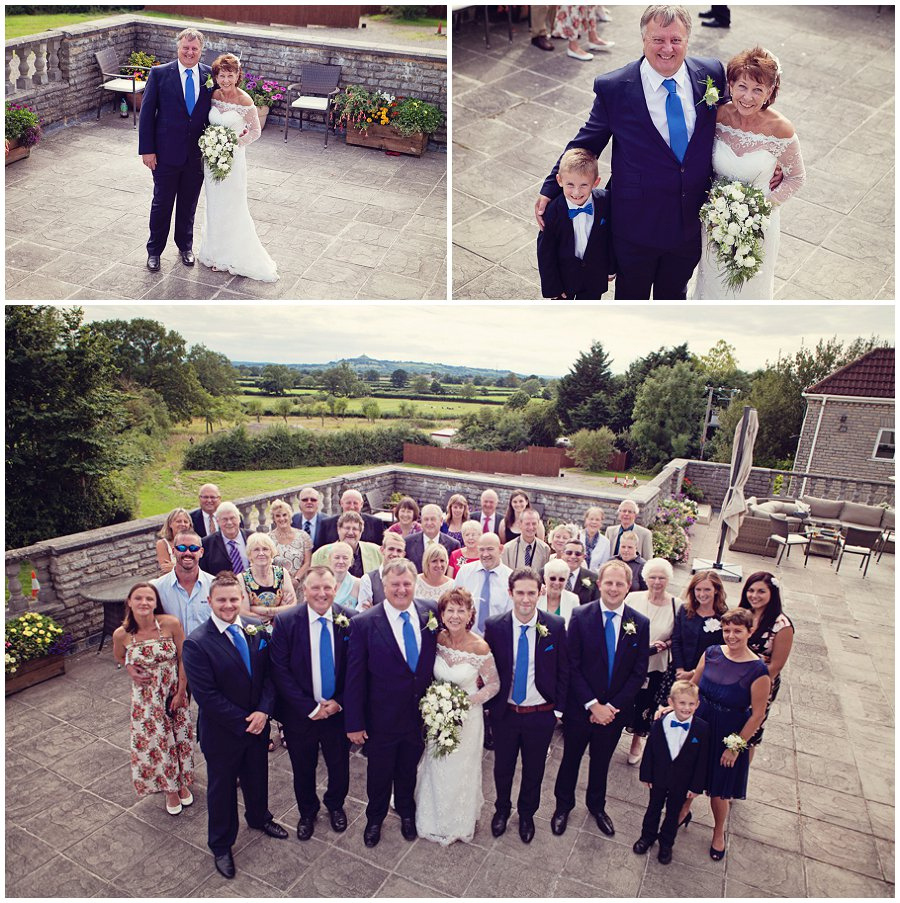 wedding_photographer_0040.jpg