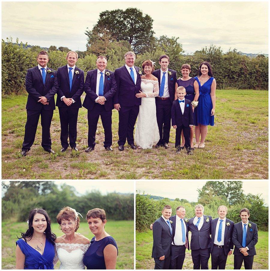 wedding_photographer_0041.jpg