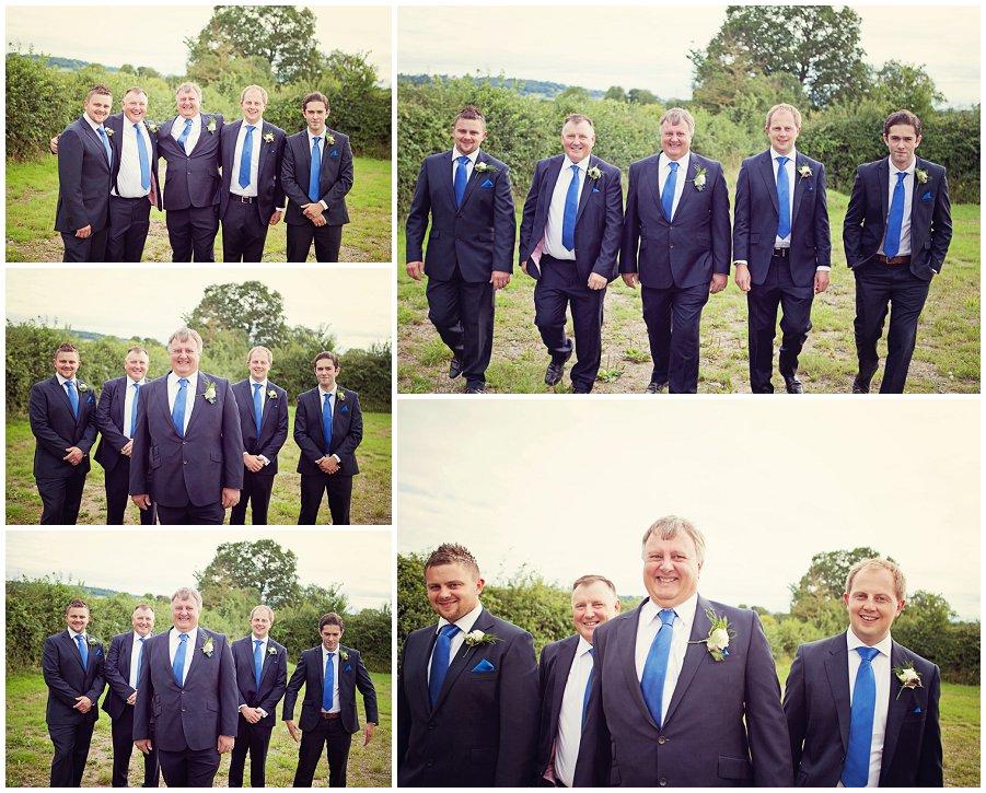 wedding_photographer_0043.jpg