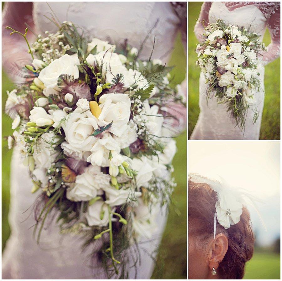 wedding_photographer_0047.jpg