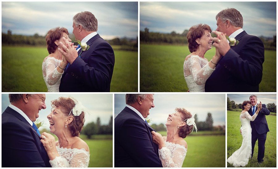 wedding_photographer_0052.jpg