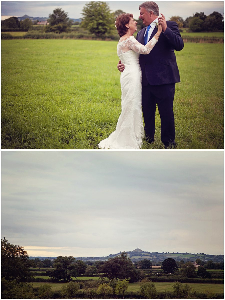 wedding_photographer_0053.jpg