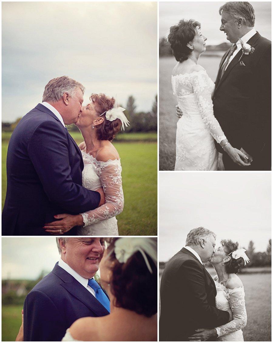 wedding_photographer_0054.jpg