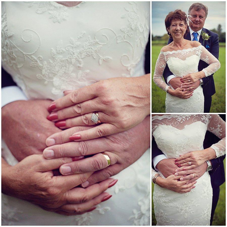 wedding_photographer_0055.jpg