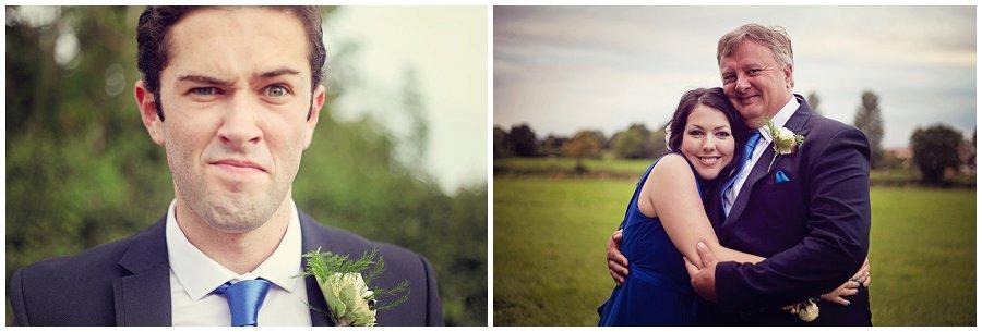wedding_photographer_0056.jpg
