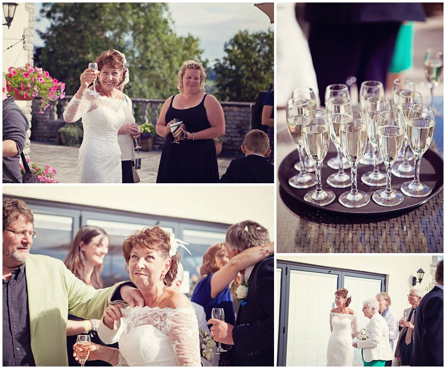 wedding_photographer_0058.jpg