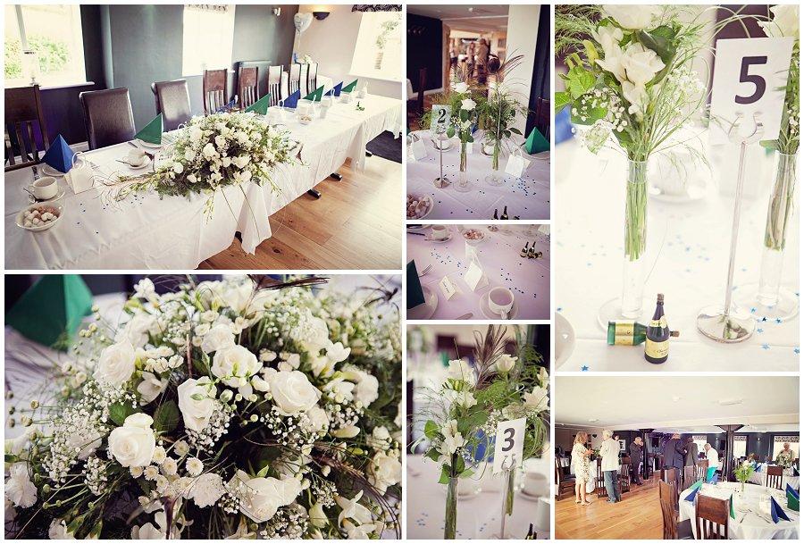 wedding_photographer_0060.jpg