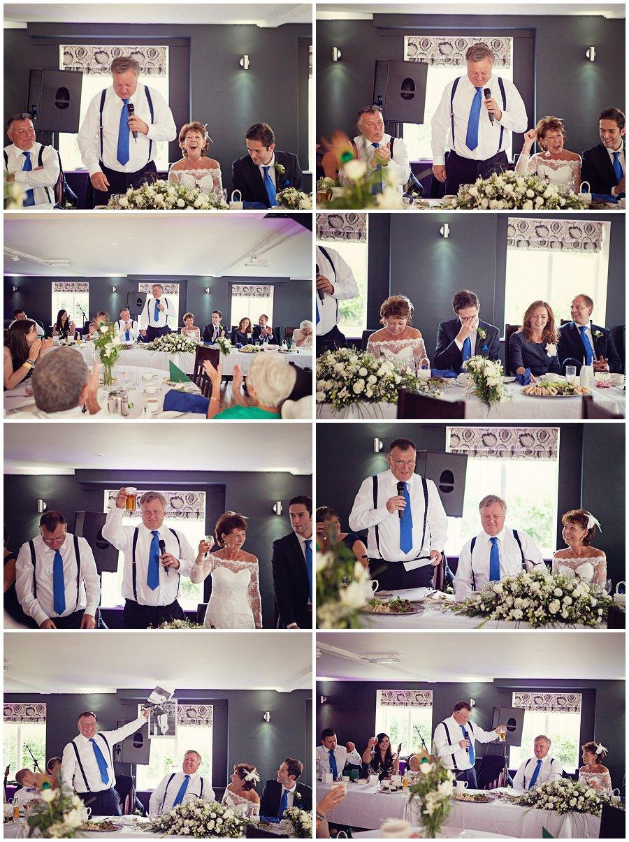 wedding_photographer_0062.jpg