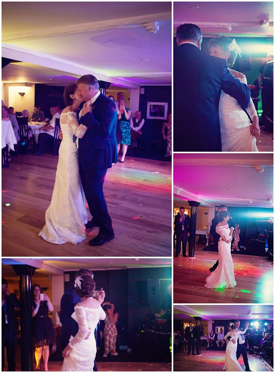 wedding_photographer_0068.jpg