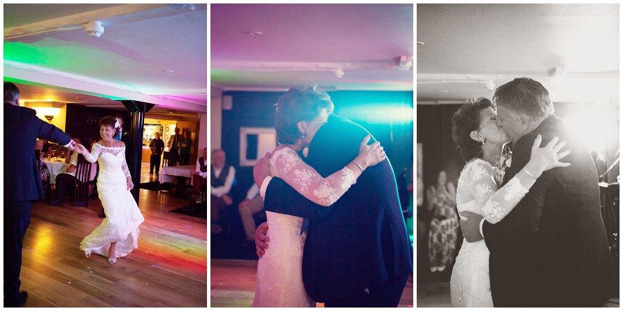 wedding_photographer_0070.jpg