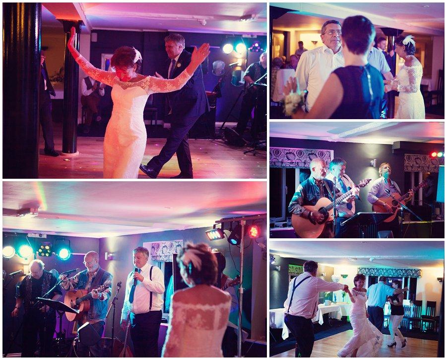 wedding_photographer_0073.jpg