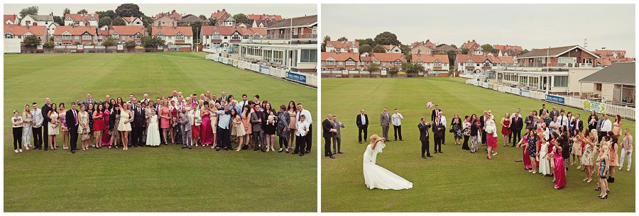 wedding_photographer_0094.jpg