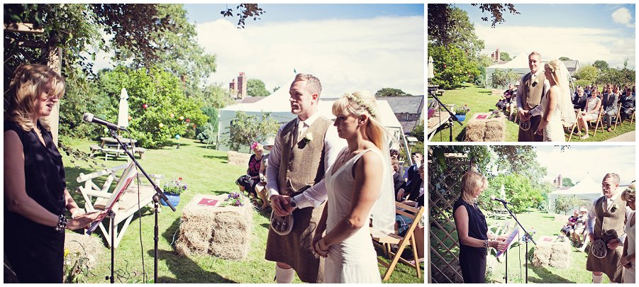 wedding_photographer_0106.jpg