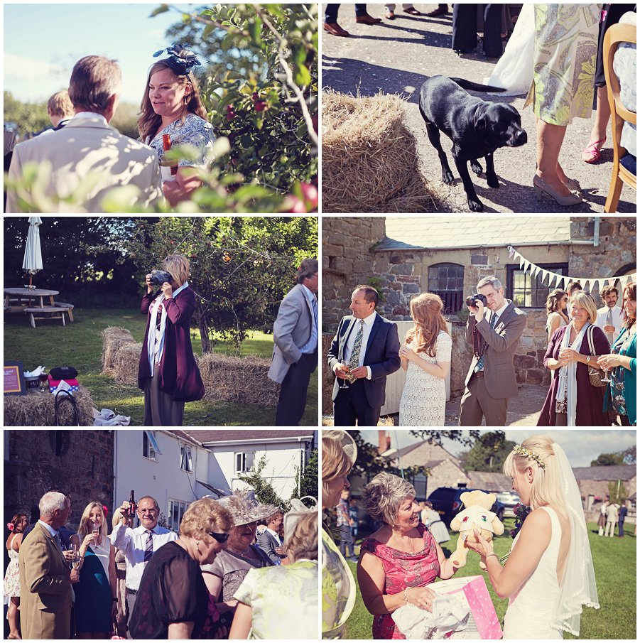 wedding_photographer_0141.jpg