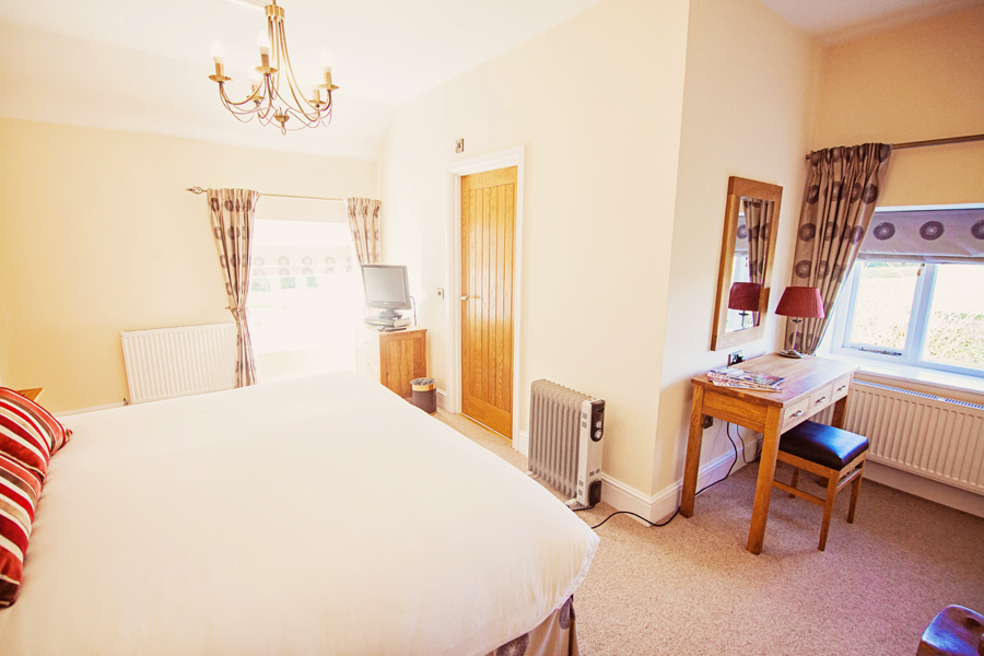 Hotel Photographer in Bristol and Somerset