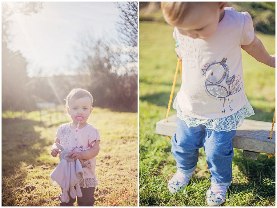 North Wales Child Photography