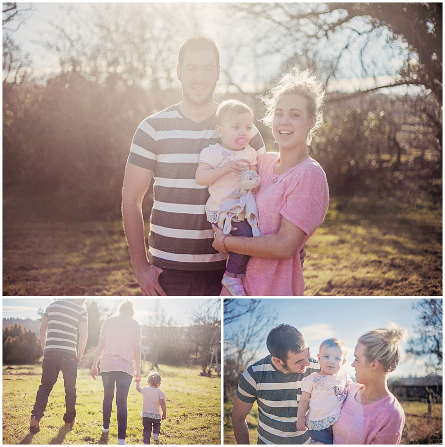 North Wales Family Photography