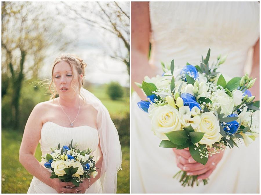 Shepton Mallet Wedding Photographer