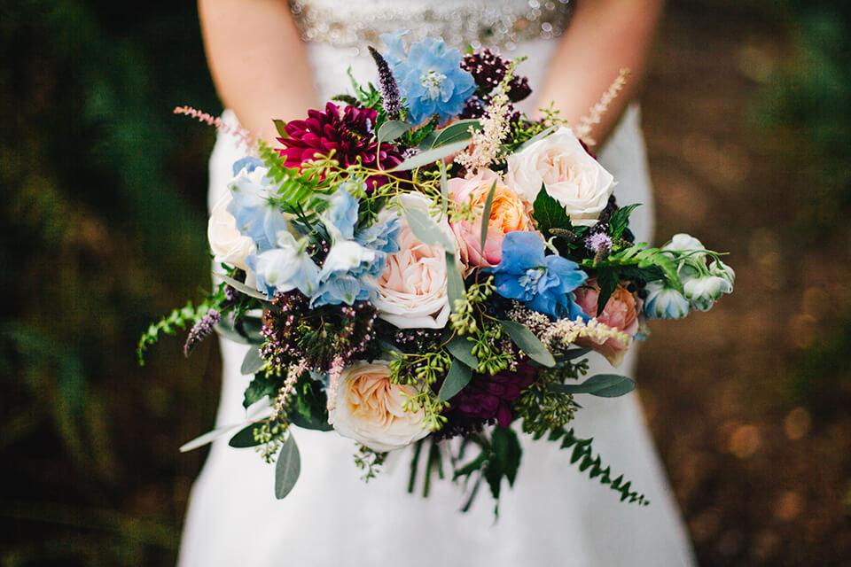 Bristol and Somerset Wedding Photography