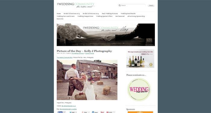 blogfeature3