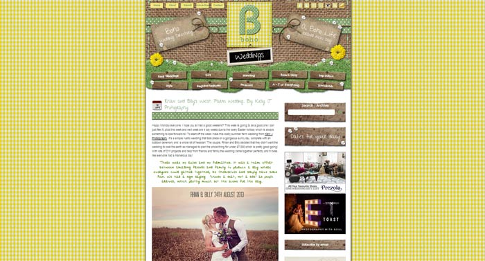blogheader5