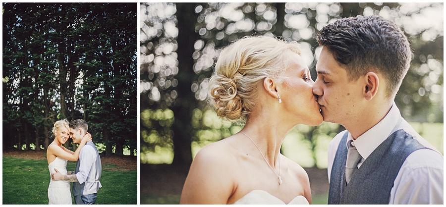 Bridal portraits wedding photography