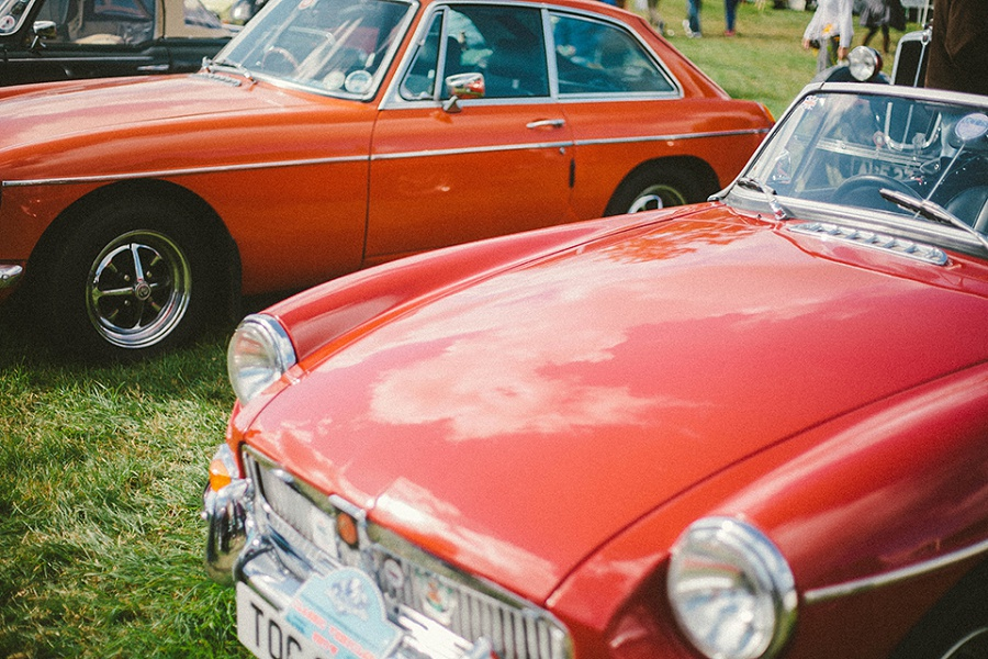 Classic Cars,Mid Somerset Show,Shepton Mallet,Shepton Show,Somerset Photography,Somerset flowers,kelly j photography,portrait photography,wedding photography,