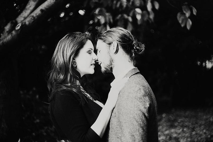 UK Documentary Wedding & Portrait Photographer