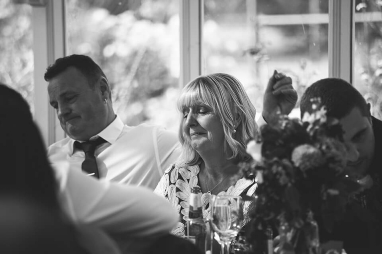 Abbeywood Estate, Delamere Wedding