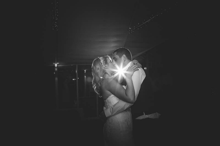 Wedding photography in Somerset & Bristol