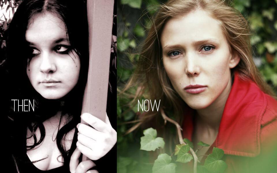 My Photography Progress