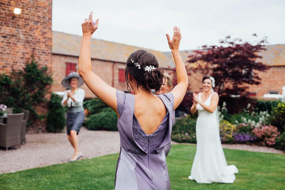 Melanie-Christian-Wedding-Photography-112