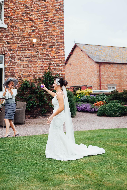 Melanie-Christian-Wedding-Photography-117