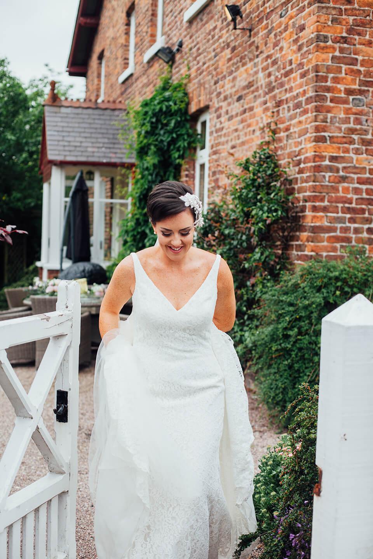 Melanie-Christian-Wedding-Photography-131