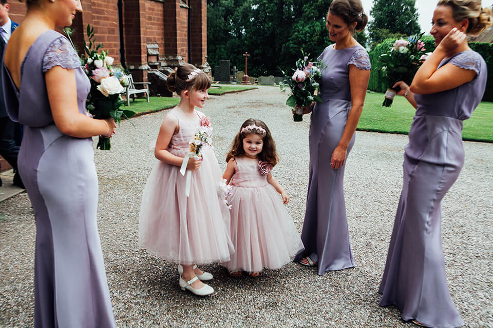 Melanie-Christian-Wedding-Photography-154