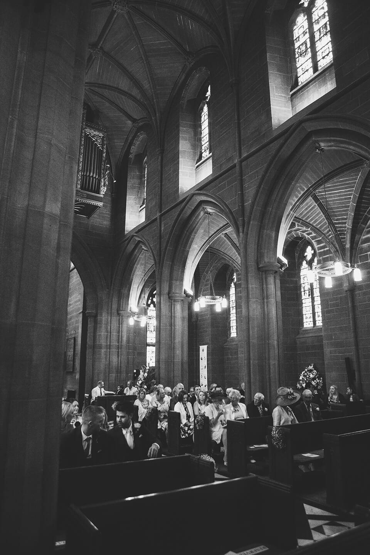 Melanie-Christian-Wedding-Photography-160